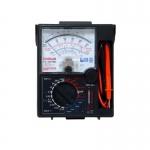 SUNWAมัลติมิเตอร์ 360TRE-L-B