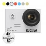 กล้อง SJCAM รุ่น SJ5000X Action Camera แท้ สินค้าใหม่