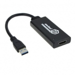 converter usb 3.0 to hdmi