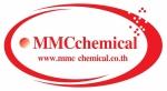 Sodium Hypochlorite/โซเดี่ยมไฮโปคลอไรท์/คลอรีนน้ำ/ไฮคลอร์10%