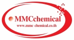Poly Aluminium  Chloride (PAC)/โพลีอะลูมิเนี่ยมคลอไรด์ (แพคน้ำ 10%,ผง30%)