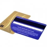 อาร์ตมีเดีย บัตรไซส์พิเศษไดคัท amp 1 การ์ดรูปแบบบัตรที่ไม่เหมือนเดิม