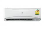 แอร์ Carrier รุ่นติดผนัง ระบบ Inverter ใหม่ล่าสุด ประหยัดไฟเบอร์ 5  (9,000 - 17,