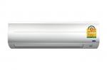 แอร์  Carrier  รุ่นติดผนัง ประหยัดไฟเบอร์ 5 (8,000 - 23,000 BTU/H)  น้ำยา R22