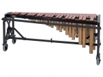 Adams Marimbas - Synthetic bars - Rosewood Handmade Frame