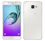 Samsung  Galaxy A7  รองรับ 3G โหลด Play สโตร์ แท้ เล่นเกม  ดูหนังฟังเพลง ไลน์  ส