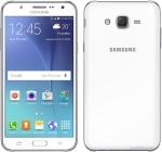 Samsung J7  ดูหนัง ฟังเพลง  เล่นเกม  รองรับ 3Gทุกเครือข่าย   สินค้าใหม่