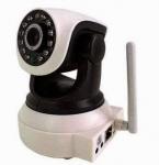 Vstarcam กล้องวงจรปิด IP Camera รุ่น C7824 1.3 Mp and IR Cut WIP HD