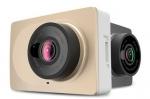 กล้องติดรถยนต์ Xiaomi Yi DVR Car Camera Wifi