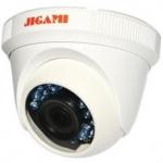 JIGAMI IP CAMARA รุ่น JM-D56C0TIRP
