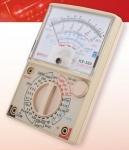 มัลติมิเตอร์ไต้หวัน ยี่ห้อ SOMO KS-360 มีมาตรฐาน ISO