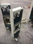งานบำรุงรักษา Enclosure cooling nnit