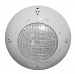 08020603N ไฟ LED 12W/12V Lamp 144 แสงขาว Whale Pool
