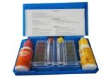 น้ำยาทดสอบสภาพน้ำ  Basic PH & CL Test kit(15ml)