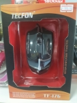 Mouse Optical TECFON (TF-176)