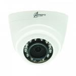 กล้องวงจรปิด อมร HDCVI CAMERA 1ล้านพิกเซล รุ่น HAC AMD 1000R-S2 ราคา 1,050.-