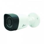 กล้องวงจรปิด อมร HDCVI Camera 1 ล้านพิกเซล รุ่น HAC AMB 1000R ราคา 1,050.-
