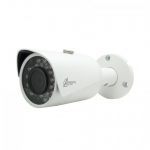 กล้องวงจรปิดอมร HDCVI Camera 2 ล้านพิกเซล รุ่น HAC AMB 1200S ราคา 1,950.-