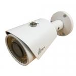 กล้องวงจรปิดอมร NETWORK (IP) Camera 3 ล้านพิกเซล รุ่น IPC-AMB1320S-S2 ราคา5,700.