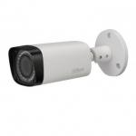 กล้องวงจรปิดอมร NETWORK (IP) Camera 2 ล้านพิกเซล รุ่น IPC-HFW2220R-ZS-IRE6 ราคา