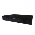 เครื่องบันทึกภาพอมร 1080P RECORDING รุ่น HCVR5108HS-A3 ราคา 4,850.-