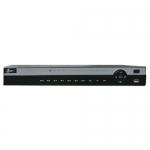 เครื่องบันทึกภาพอมร 1080P RECORDING รุ่น HCVR5216AN-NT ราคา 10,290.-