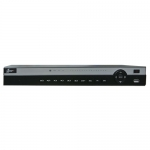 เครื่องบันทึกภาพอมร 1080P RECORDING รุ่น HCVR7216AN-NT ราคา 10,290.-