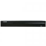 เครื่องบันทึกภาพอมร NETWORK VIDEO RECORDER รุ่น NVR2104 ราคา 3,400.-