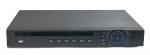 เครื่องบันทึกภาพอมร NETWORK VIDEO RECORDER รุ่น NVR4416 ราคา 11,990.-