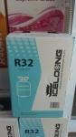 น้ำยาแอร์ R32 ( 3 Kg )