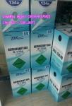 น้ำยาแอร์ R134A (ถัง 13.6 kgs.)