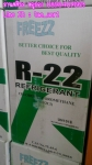 น้ำยาแอร์ R22 (ถัง 13.6 Kgs.)