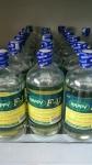 น้ำยาล้างระบบ F11