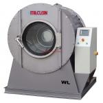เครื่องซักผ้า Italclean รุ่น WL55