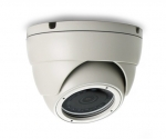 AVT401A ราคา 3,650 AVTECH HD CCTV 1080 Dome IR Camer ความละเอียด 2.0 ล้าน Pixel