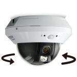 AVT503SAP ราคา 13,250.- 1/2.8? CMOS Sensor 1080P ใช้แสงต่ำ รับประกัน 2 ปี