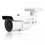AVT450AP ราคา 9,400.- 1/2.8? CMOS, f3.6mm 1080P  รับประกัน 2 ปี