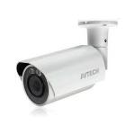 AVT553A ราคา 14,350.- HD CCTV 1080P Bullet IR Camera ความละเอียด 2.0 Megapixel