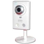AVM301E IP Camera PIRราคา 5,000.- AVM-301 1.3 Megapixel ETS รับประกัน 2 ปี ราคาไ