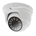 BC-4IN1DO-30 ราคา 1,890.- 1/2.9' 2.0 MP Sony IMX322 1080P Dome camera