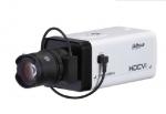 DH-HAC-HF3101P ราคา 7,900.-  1/3' CMOS Sensor 1.3 Megapixel