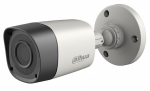 DH-HAC-HFW1100R ราคา 1,800.- กล้องอินฟาเรด 1.0Megapixel