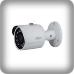 HAC-HFW1100S ราคา 1,550.- 1/2.9 ' CMOS Sensor Bullet IR Camera 720P รับประกัน 2