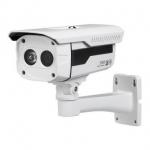 DH-HAC-HFW2220B ราคา 2,950.- 1/2.8' CMOS Sensor ความละเอียด 2.4 Megapixel รับประ