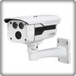 DH-HAC-HFW2120B ราคา 2,190.- 1/3' CMOS Sensor ความละเอียด 1.4 Megapixel รับประกั