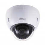 DH HD-SD42112I-HC ราคา 13,900..- 1/3 ' Exmor CMOS Sensor PTZ Speed Dome Camera