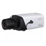 IPC-HF5221E ราคา 13,900.- 1/2.7? 2Megapixel progressive scan CMOS 2MP