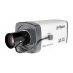 IPC-HF5200P ความละเอียด 2 Megapixel Full HD By Dahua 8,000.  รับประกัน 2 ปี