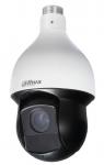 กล้องวงจรปิด รุ่น SD59230S-HN ราคา 27,200.- ไม่รวมภาษีมูลค่าเพิ่ม 7% รับประกัน 2