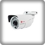 HA-92B20 ราคา 5,480.- กล้องวงจรปิด HI VIEW รุ่น HA-92B20 AHD BULLET Camera  2Meg